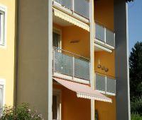 Balkon_18