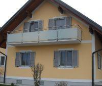 Balkon_24