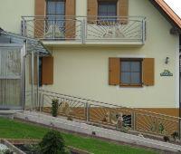 Balkon_25